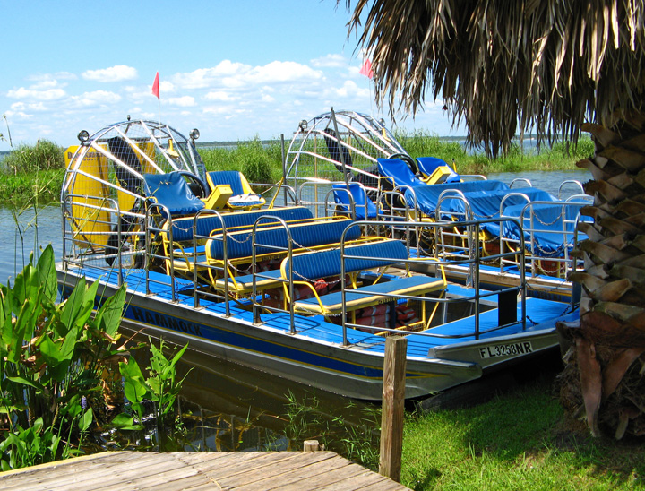 black hammock black hammock  u2014 a fun place to visit on gator infested lake jesup      rh   myoldflorida